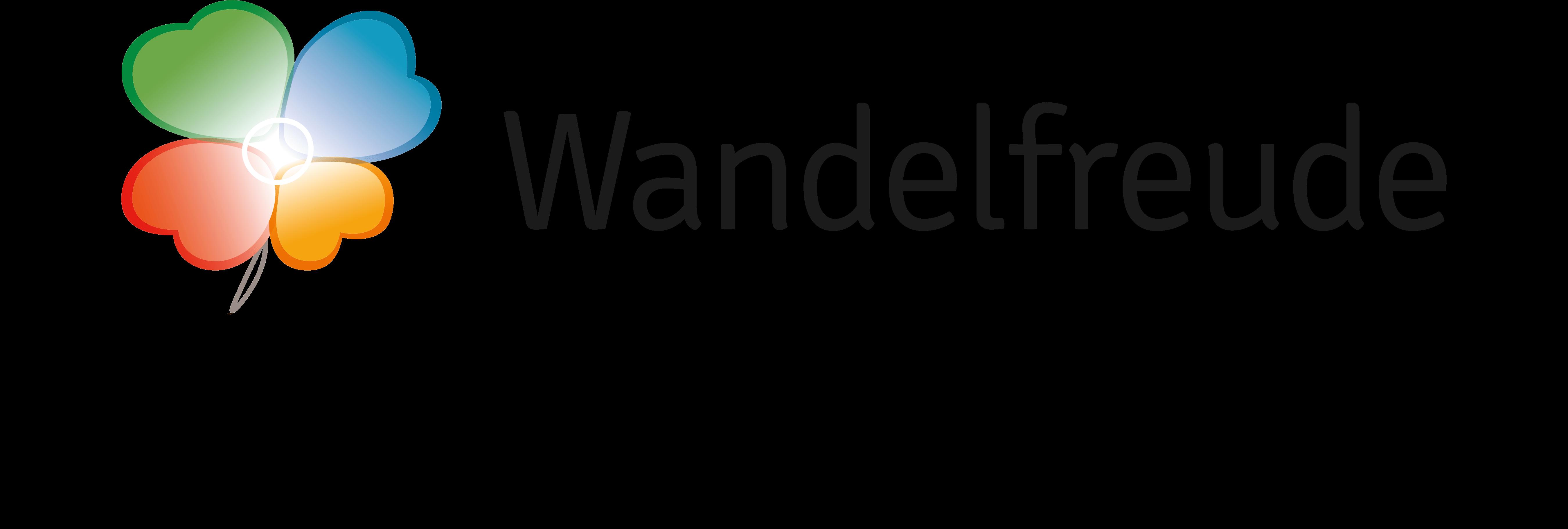 Wandelfreude
